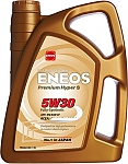 שמן ENEOS Premium Hyper 5W30