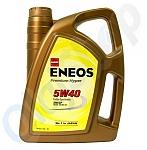 שמן ENEOS Premium Hyper 5W40