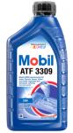 שמן גיר אוטומט ATF 3309 MOBIL