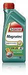 שמן Castrol MAGNATEC 5W30 A5