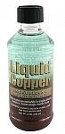 עוצר נזילות בבלוק MASTER LIQUID COPPER