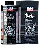תוסף אל שחק LIQUI MOLY MOTOR PROTECT