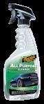 תרסיס לניקוי כללי Meguiar's All Purpose Cleaner