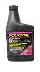 תוסף שמן POLADYNE PMF2000