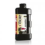 שמן 2 פעימות סינטטי AGIP ENI I-RIDE