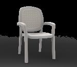 כיסא חזק סופר קומפורט