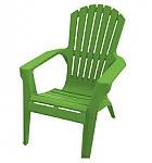 כיסא  WOW