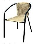 כיסא ראטן