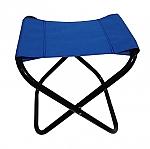 כיסא מתקפל