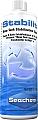 תכשיר לייצוב מיי האקווריום - תוסף בקטריה חיובית