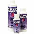 """אקווה דיל - סיכם סטרס גארד 250 מ""""ל - Stress Guard"""