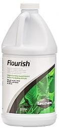אקווה דיל - סיכם פלוריש 2 ליטר - Seachem Flourish